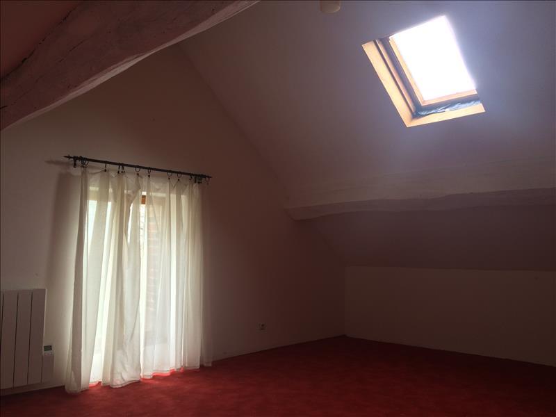 Maison ORSENNES - 5 pièces  -   65 m²