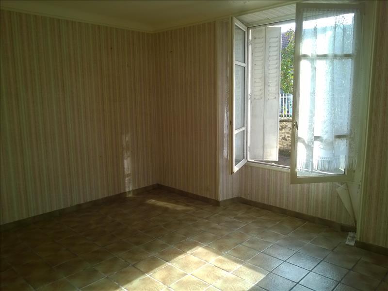 Maison VILLARD - 7 pièces  -   135 m²
