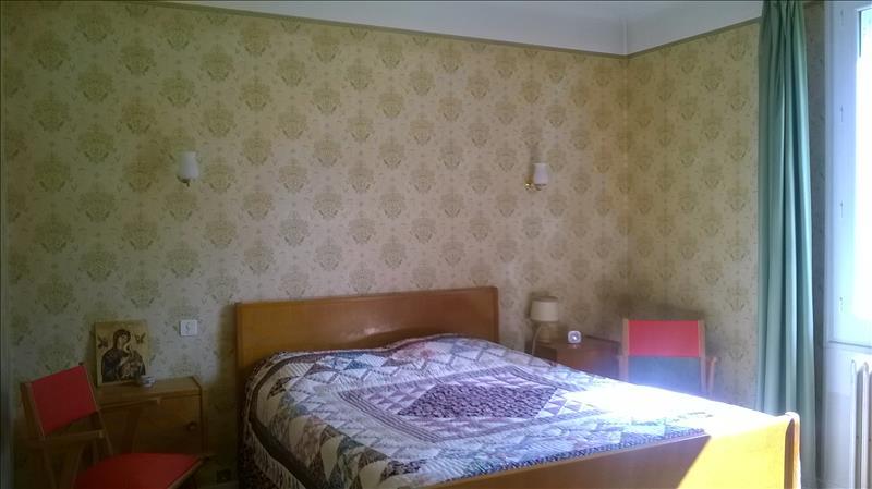 Maison LOURDOUEIX ST PIERRE - 3 pièces  -   64 m²