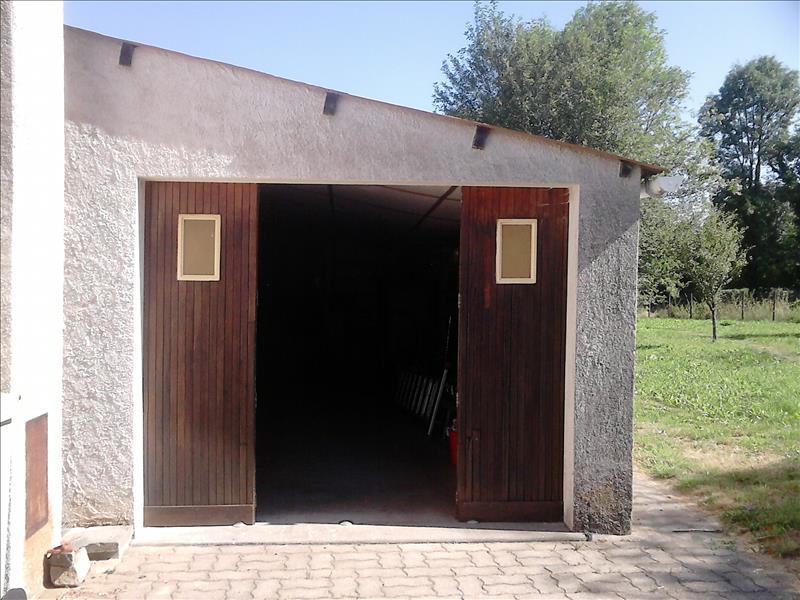 Maison ST PLANTAIRE - 4 pièces  -   82 m²