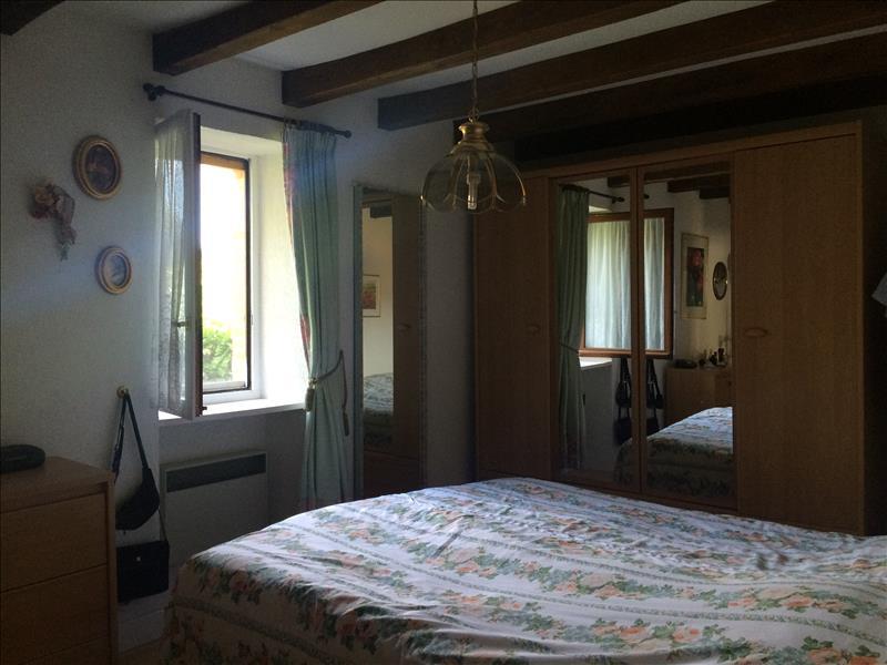 Maison ST PLANTAIRE - 5 pièces  -   128 m²