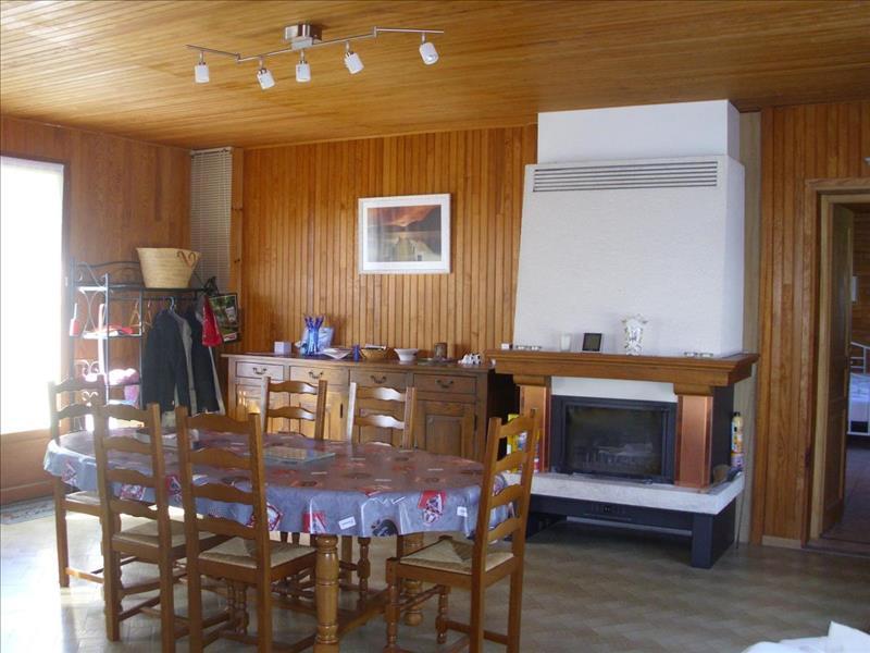Vente Maison MEASNES (23360) - 4 pièces - 88 m² -