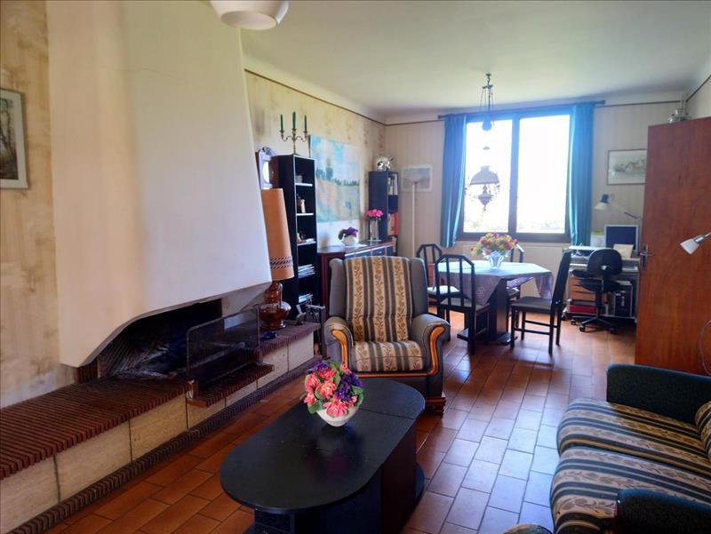 Vente Maison LOURDOUEIX ST PIERRE (23360) - 7 pièces - 152 m² -