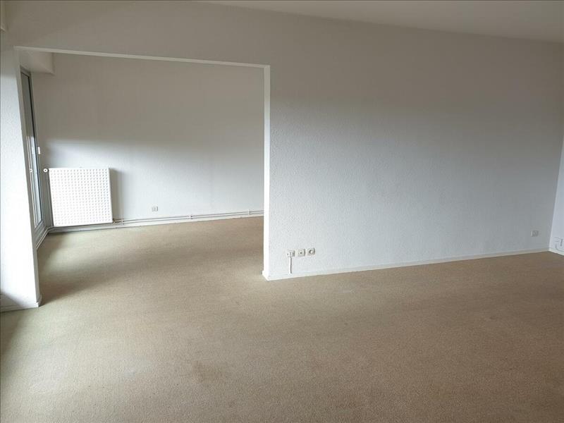Vente Appartement BORDEAUX (33200) - 5 pièces - 105 m² - Quartier Bordeaux|Caudéran