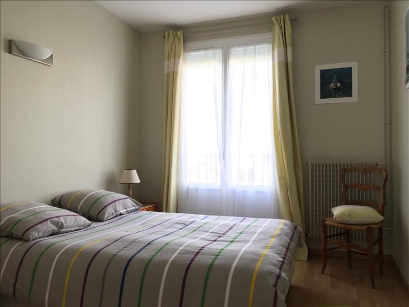 Appartement LA ROCHELLE - 3 pièces  -   75 m²