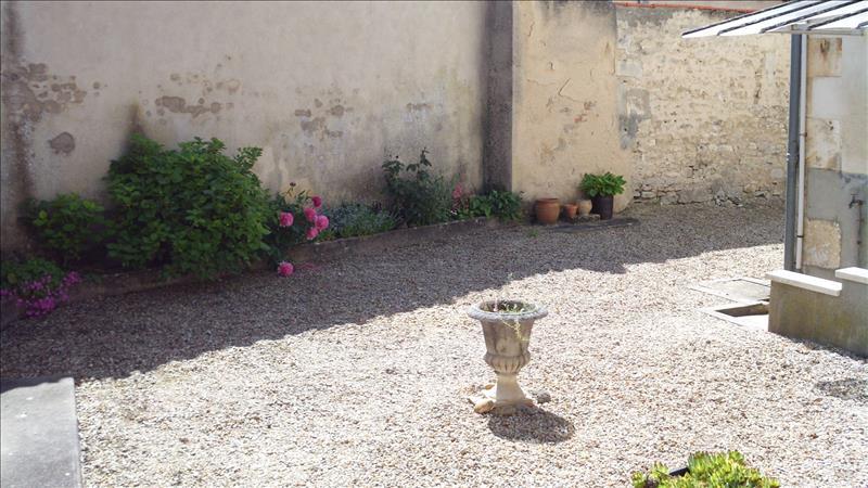 Maison ROUILLAC - (16)