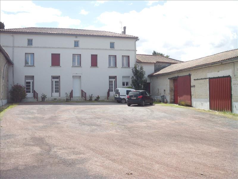 Maison VERDILLE - (16)
