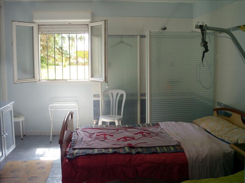 Maison VERDILLE - 10 pièces  -   245 m²