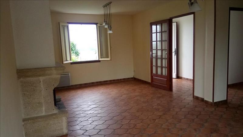 Vente Maison ST GENIS D HIERSAC (16570) - 6 pièces - 103 m² -