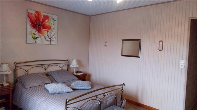 Maison  - 4 pièces    - 97 m² - ROUILLAC (16)