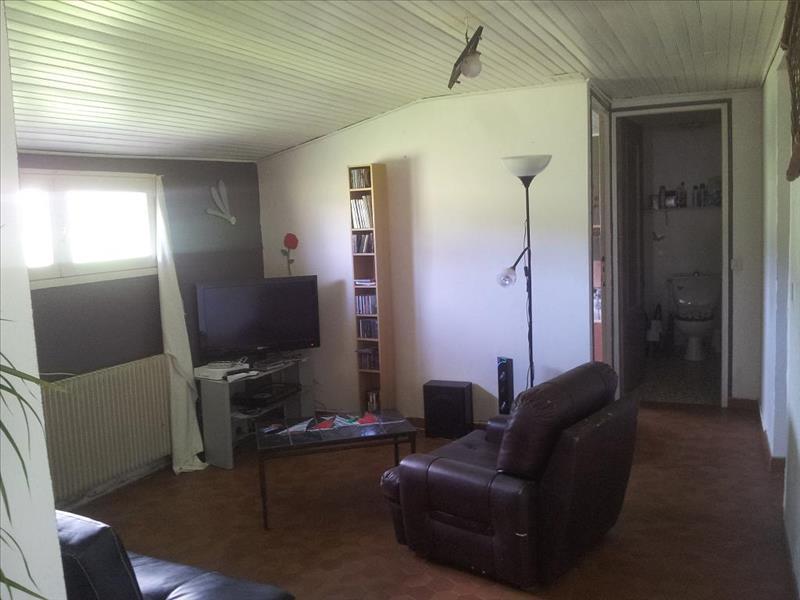 Maison NEUVICQ - (17)