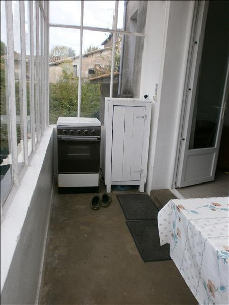 Maison MONTLIEU LA GARDE - 3 pièces  -   100 m²