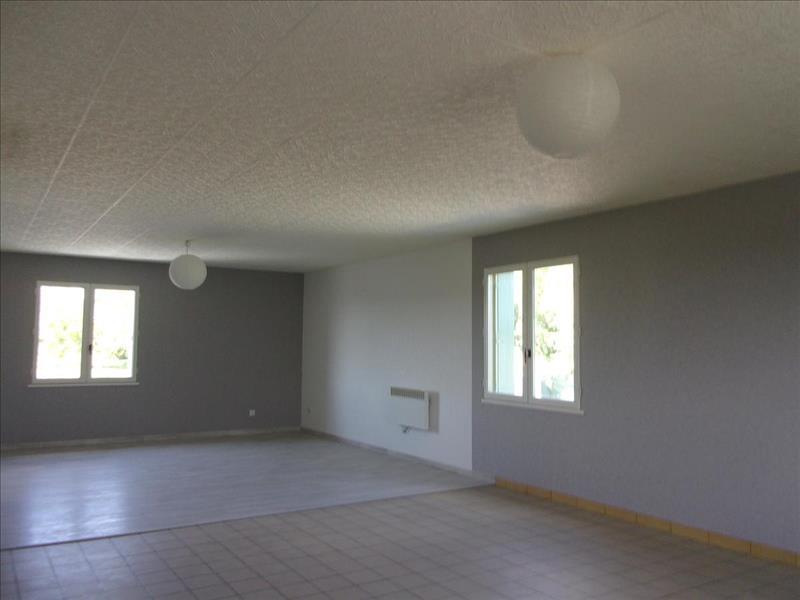 Vente Maison ORIGNOLLES (17210) - 6 pièces - 300 m² -