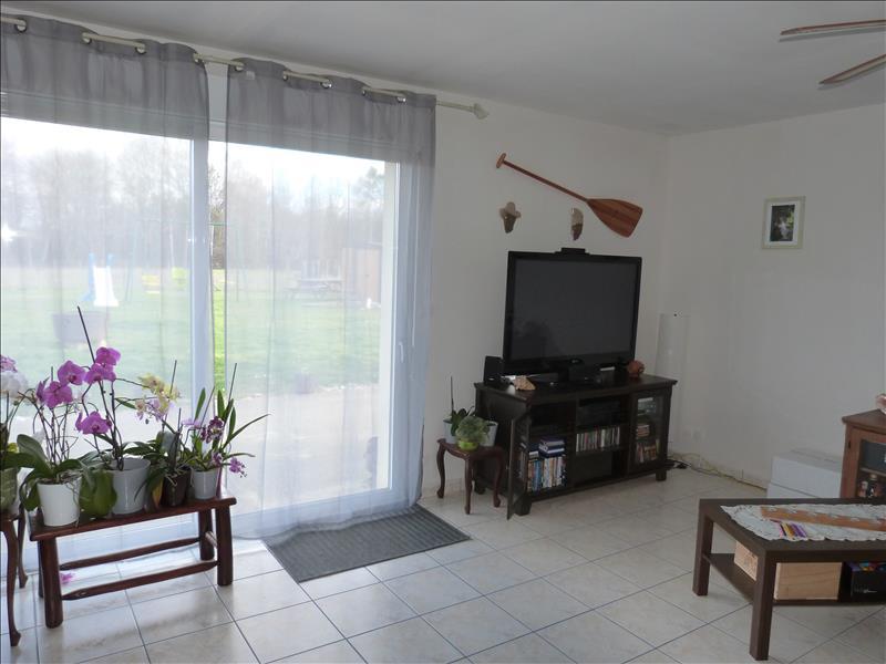 Maison LA BARDE - 4 pièces  -   102 m²