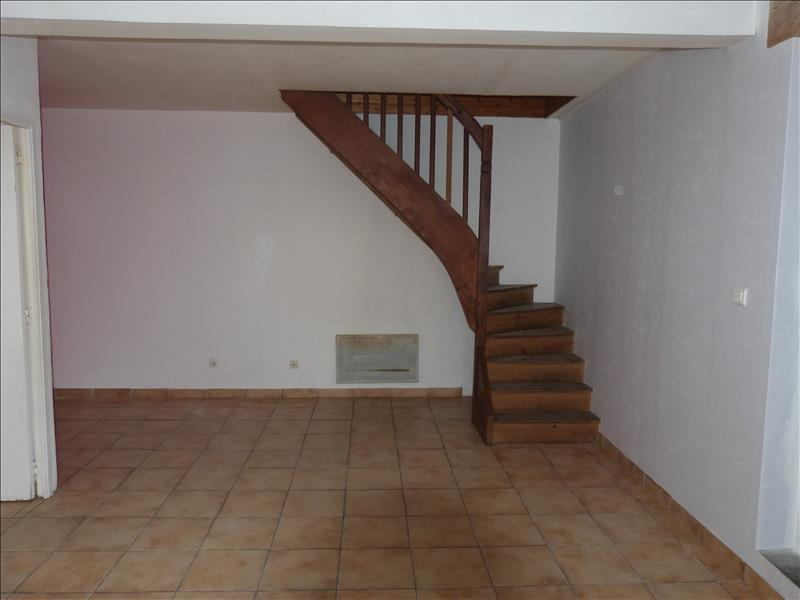 Appartement ST AIGULIN - (17)