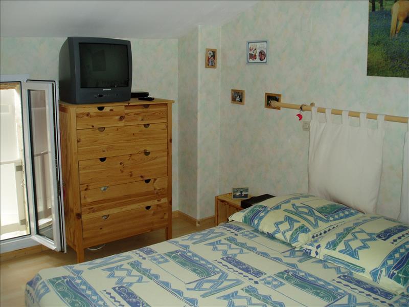 Maison ORIGNOLLES - 5 pièces  -   143 m²