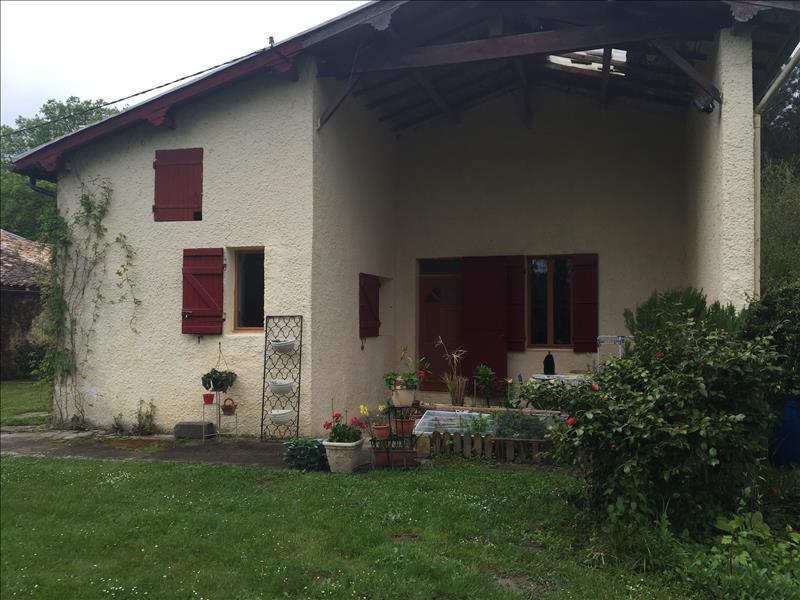 Vente maison cauvignac 33690 8 pi ces 172 m 246 1769 for Achat maison bazas