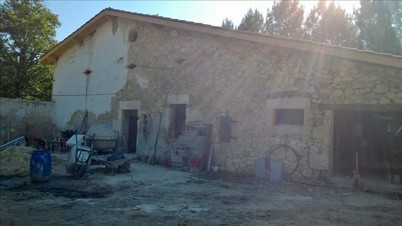 Maison MARIONS - 4 pièces  -   220 m²