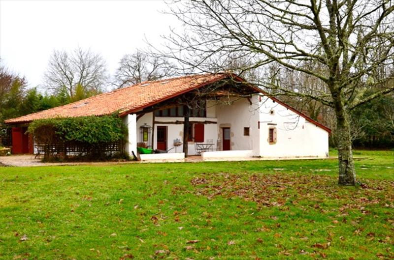 Agence immobili re bazas 33430 achat vente location for Achat maison bazas