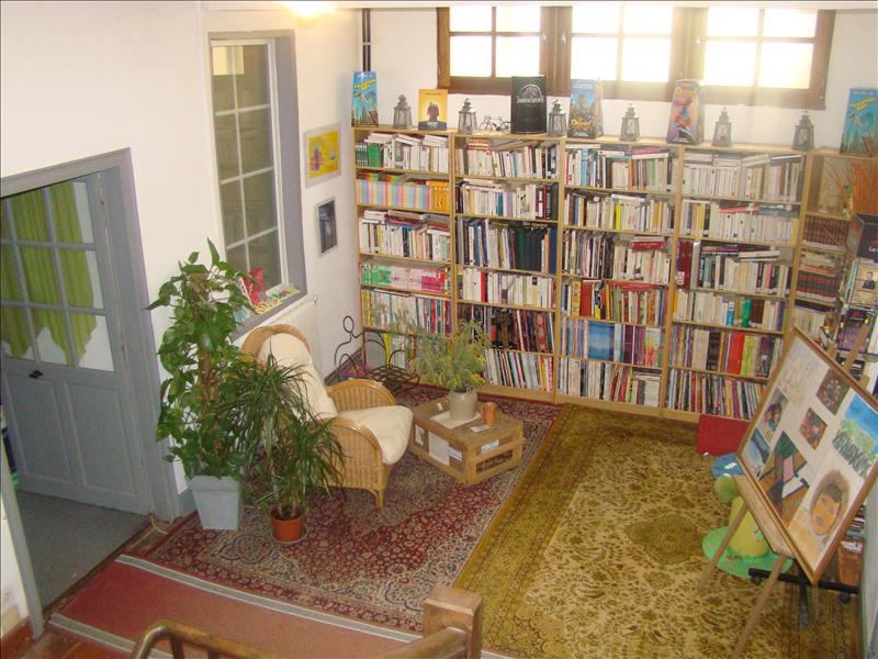 Maison GIMONT - 11 pièces  -   307 m²