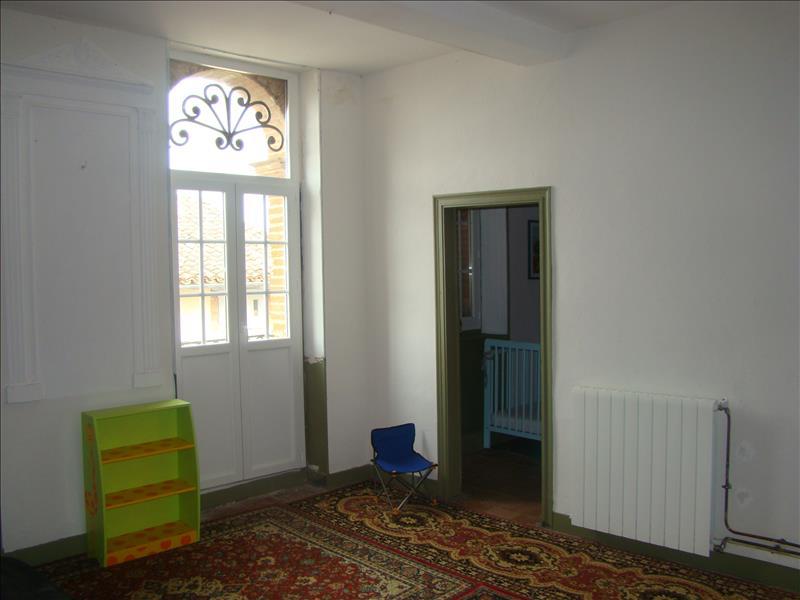 Maison GIMONT - (32)