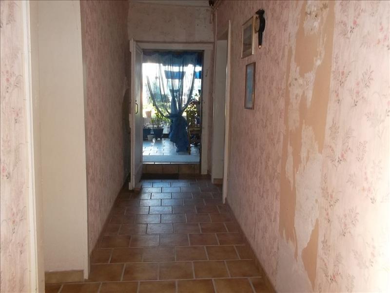 Maison SAMATAN - 4 pièces  -   89 m²