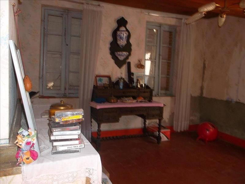 Maison SAMATAN - (32)