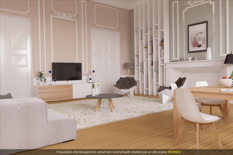 Vente Maison LOMBEZ (32220) - 12 pièces - 585 m² -