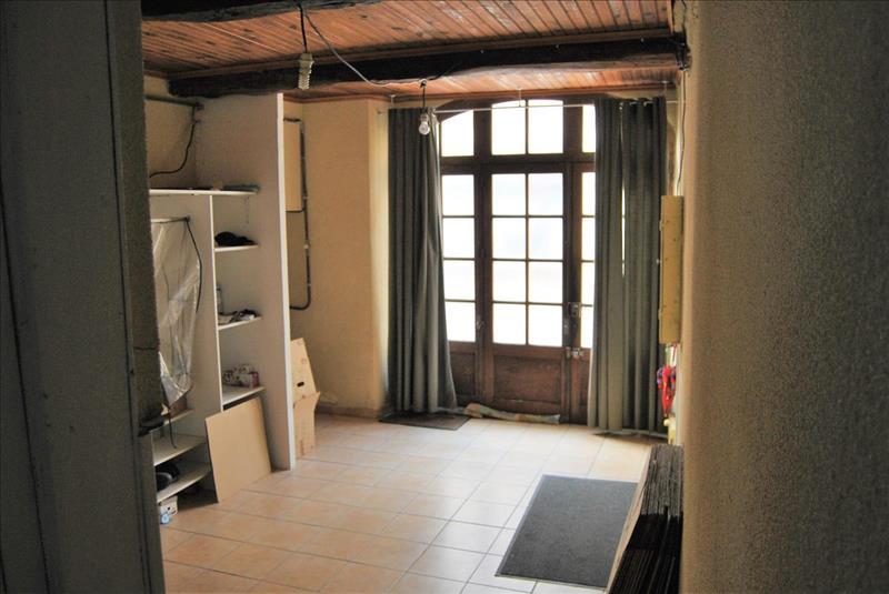 Vente Maison GIMONT (32200) - 7 pièces - 157 m² -