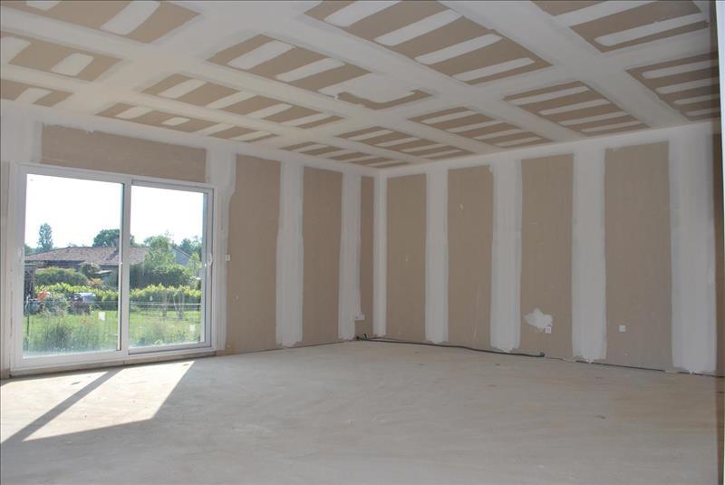Vente Maison L ISLE ARNE (32270) - 4 pièces - 105 m² -