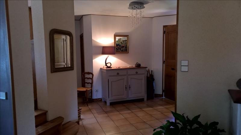 Maison CASTELSARRASIN - (82)