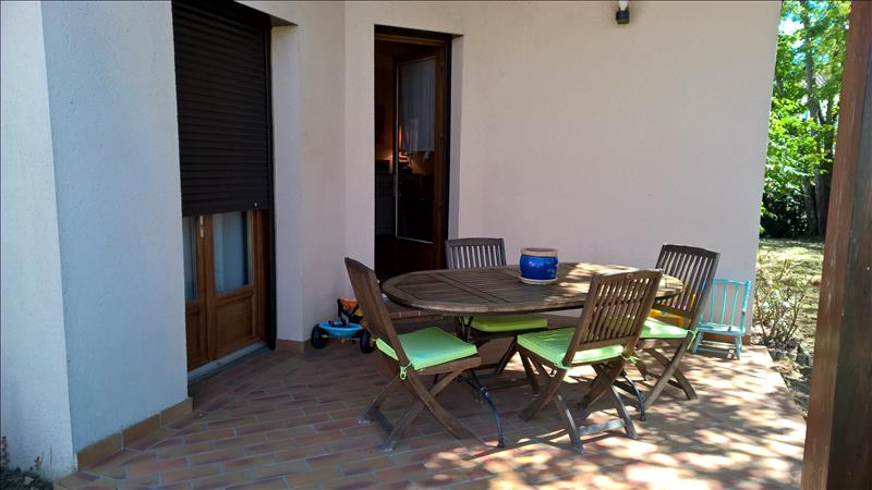 Maison CASTELSARRASIN - 7 pièces  -   190 m²