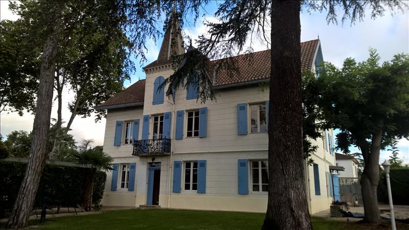 Vente Maison CASTELSARRASIN  (82100)