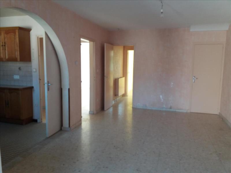Vente Maison CASTELSARRASIN (82100) - 5 pièces - 117 m² -
