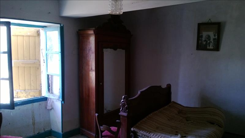 Maison ORDAN LARROQUE - 5 pièces  -   200 m²