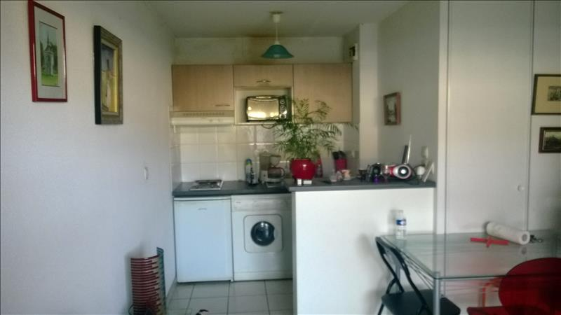 Appartement AUCH - (32)