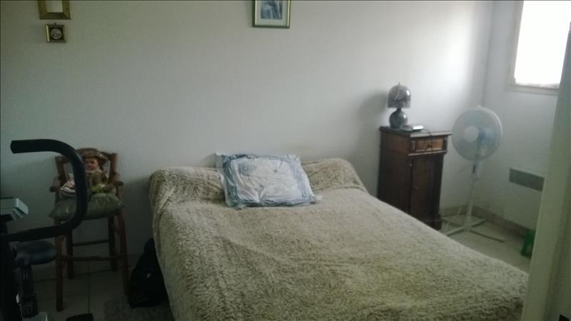 Appartement AUCH - 2 pièces  -   37 m²