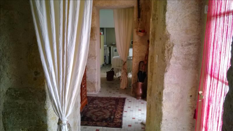 Appartement AUCH - 6 pièces  -   150 m²