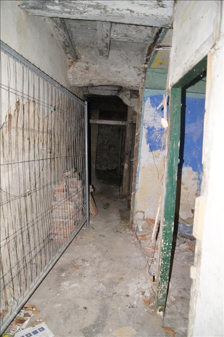 Maison AUCH - 5 pièces  -   150 m²