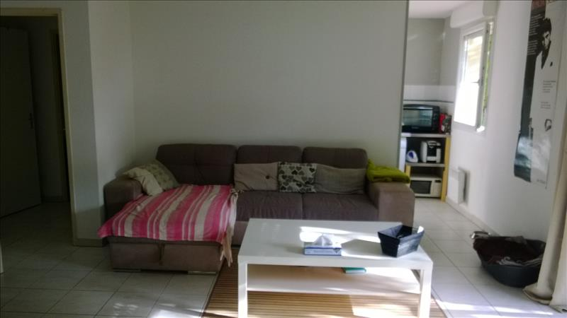 Appartement AUCH - 3 pièces  -   54 m²