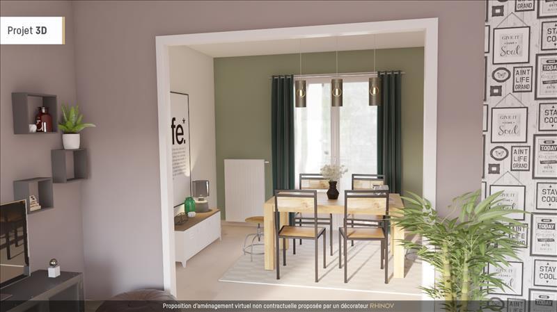 Vente maison auch 32000 4 pi ces 75 m 249 2413 for Simulation 3d maison