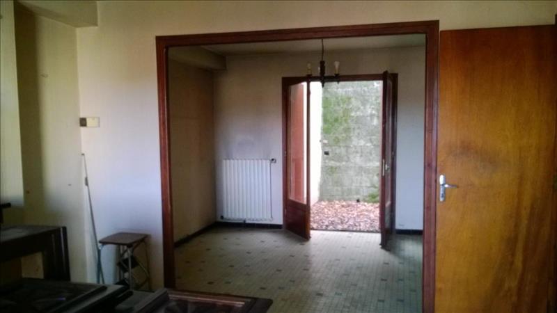 Vente Maison AUCH (32000) - 4 pièces - 75 m² - Quartier Centre-ville