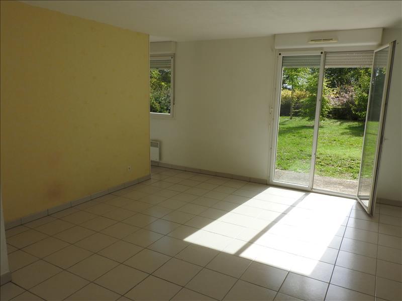 Vente Appartement PAVIE (32550) - 3 pièces - 54 m² -