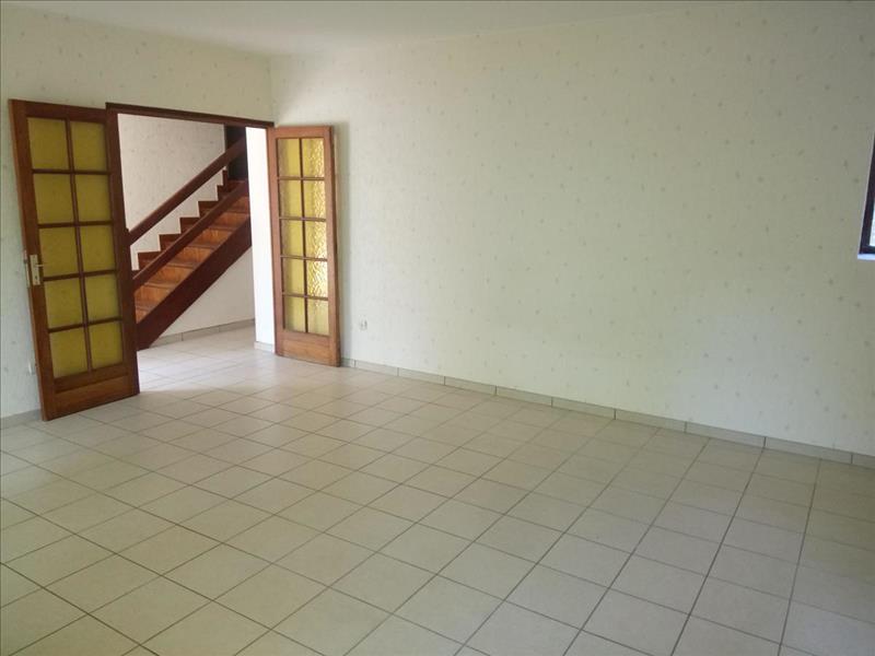 Vente Maison AUCH (32000) - 5 pièces - 107 m² - Quartier Centre-ville
