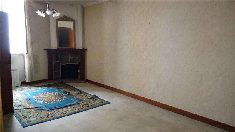 Appartement  - 2 pièces    - 110 m² - AUCH (32)