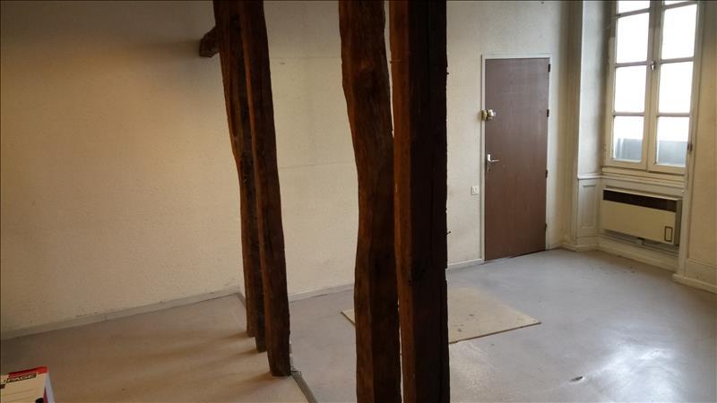 Appartement  - 4 pièces    - 100 m² - AUCH (32)