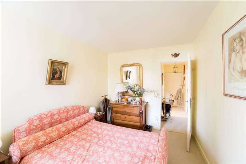 Appartement BORDEAUX - 2 pièces  -   55 m²