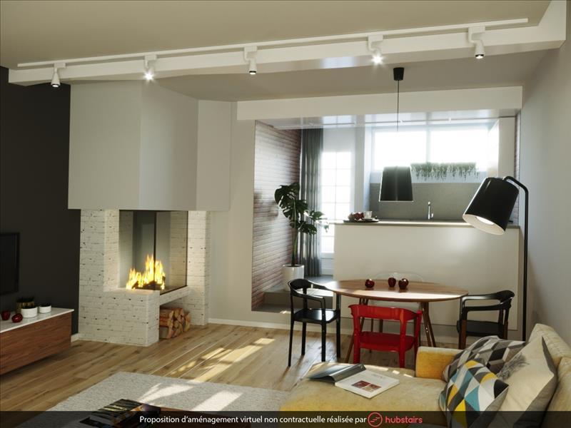 Simulation Appartement 3D - Photos De Conception De Maison - Elrup.Com