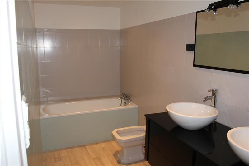 Maison BEAUMONT DE LOMAGNE - 7 pièces  -   153 m²