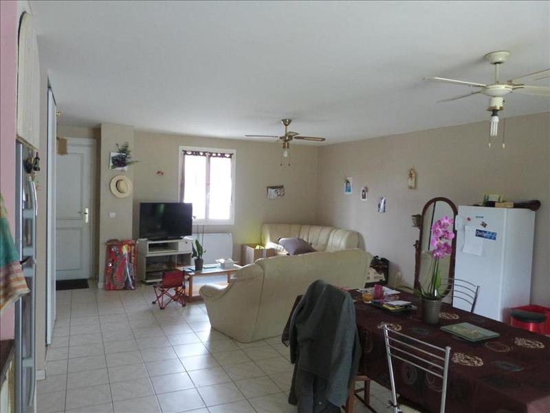 Vente Maison LAVIT (82120) - 6 pièces - 125 m² -